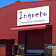 Ingreto expands to premises in Kya Sand